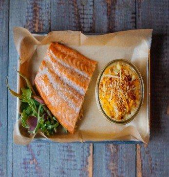 salmon-homepage-2
